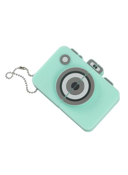 usb-stick 8gb camera - hema