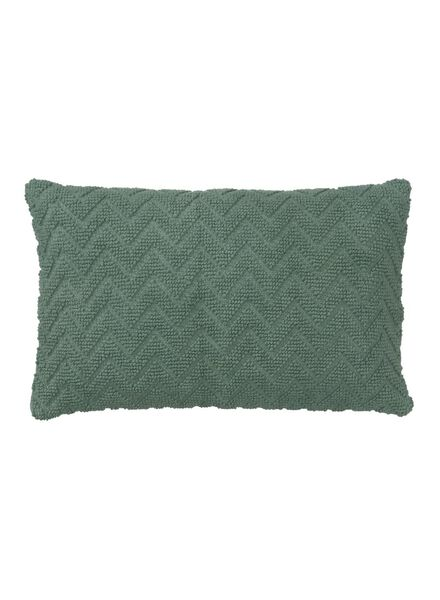 cushion cover - 7390010 - hema