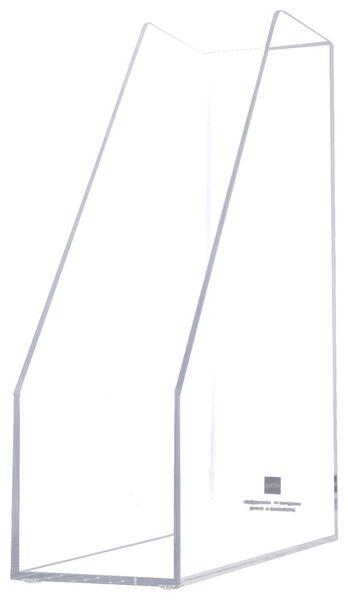 Stehsammler, 23 x 8 x 28 cm - 14820041 - HEMA