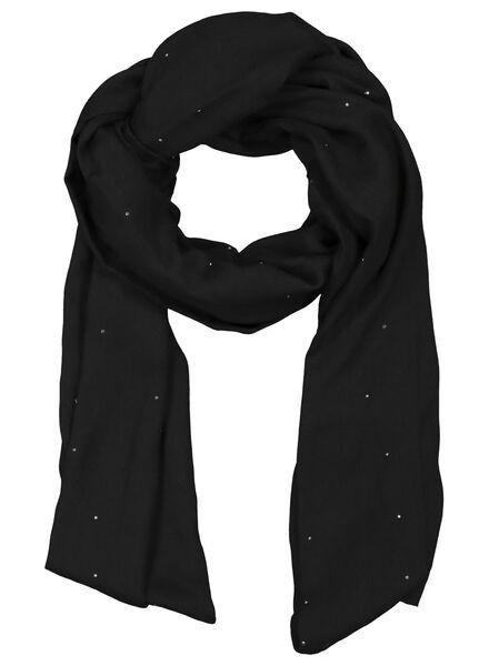 women's scarf - 1700092 - hema