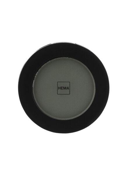 ombre à paupières - 11215312 - HEMA