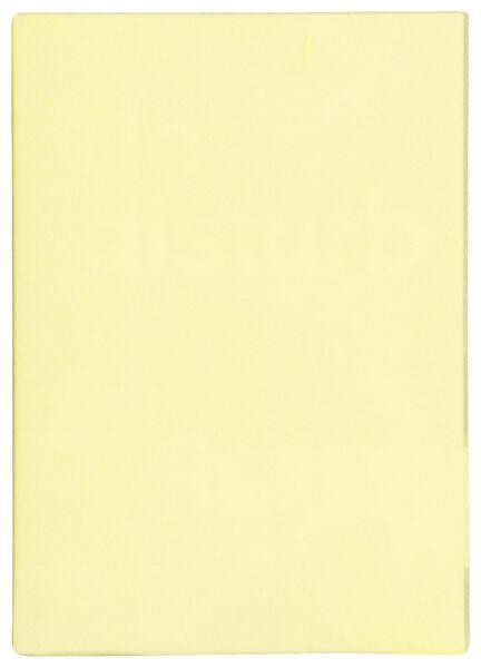 3er-Pack elastische Buchschoner - 14522238 - HEMA