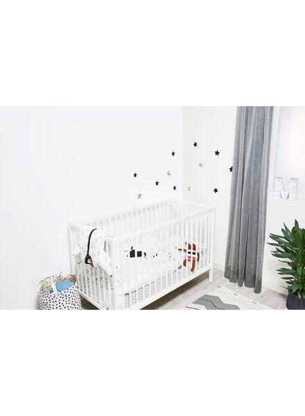 Baby-Kuscheltier - 33541004 - HEMA
