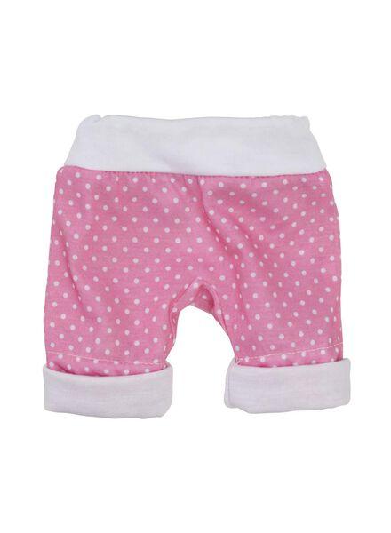 pantalon de poupée - 15130040 - HEMA