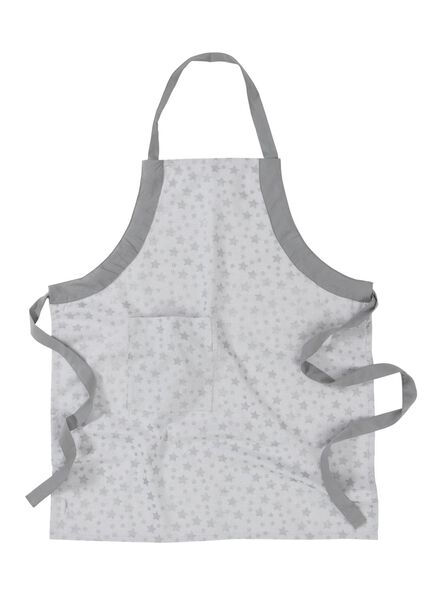 kitchen apron - 5410006 - hema