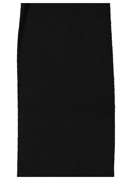 écharpe femme - 16450497 - HEMA