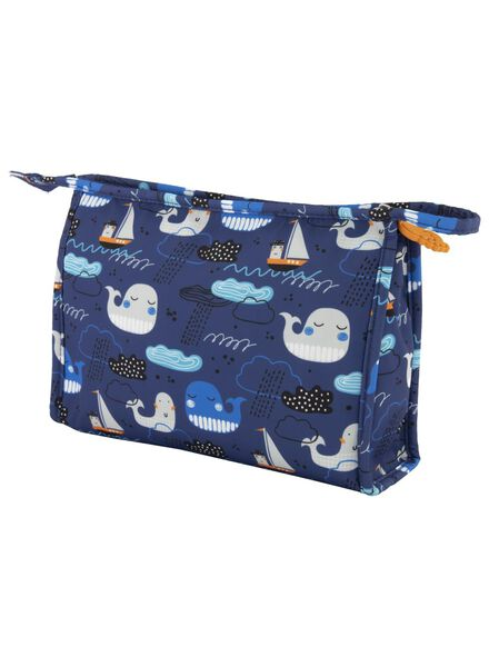 toiletry bag - 11890511 - hema