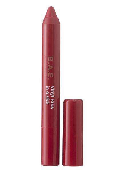 B.A.E. crayon à lèvres 06 fireball - 17710006 - HEMA