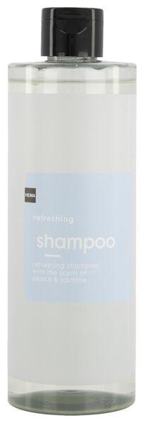 shampoing basic 500ml - 11067115 - HEMA