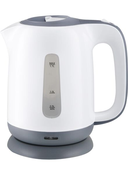 HEMA Wasserkocher, 1.7 Liter