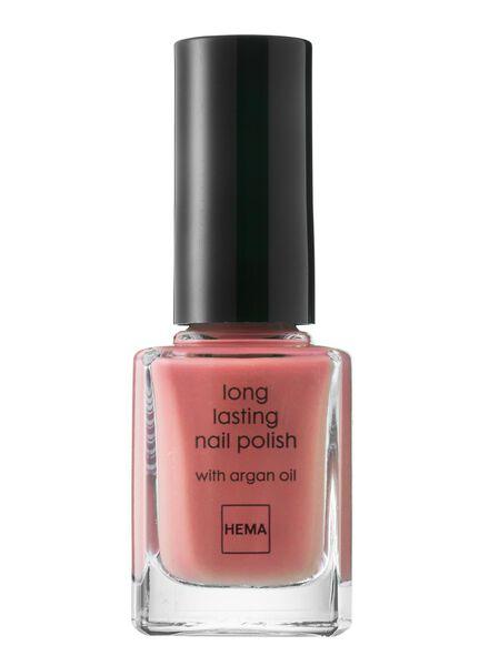 long-lasting nail polish - 11240006 - hema