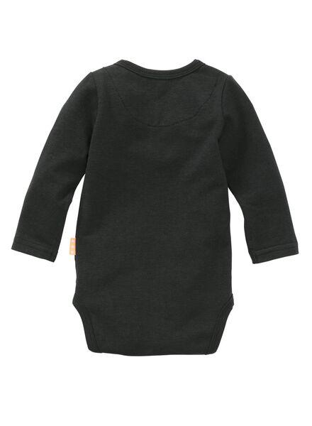 newborn set black black - 1000006796 - hema