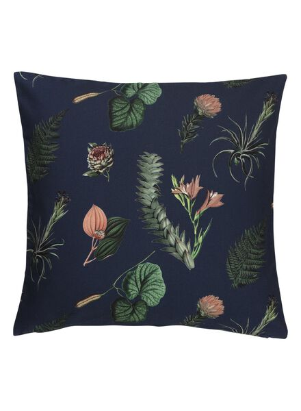 cushion cover 50 x 50 cm - 7382471 - hema