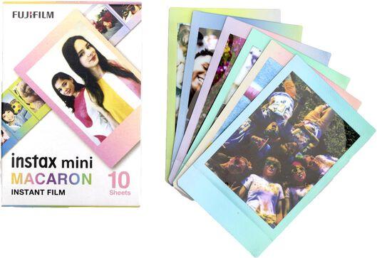 Fujifilm instax party bundle (3x10/photos) - 60300529 - HEMA
