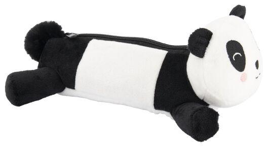 Panda-Täschchen - 14410015 - HEMA