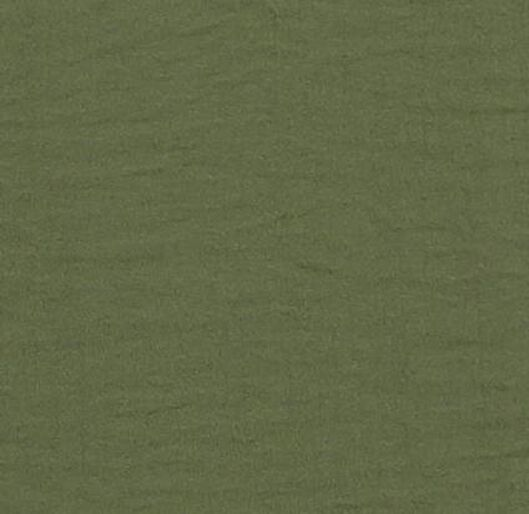 women's top olive olive - 1000019328 - hema