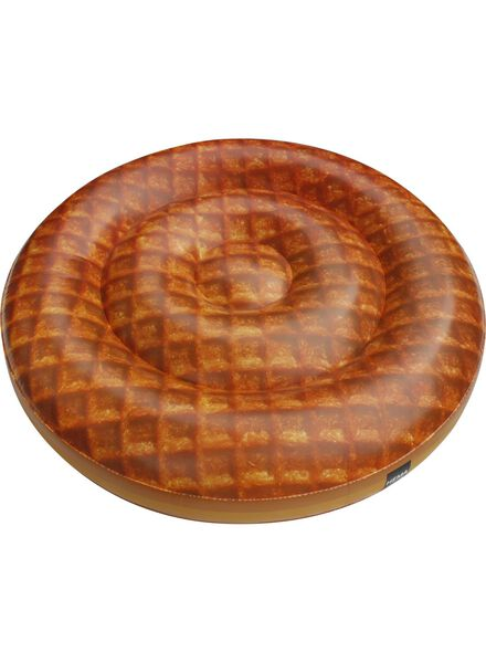 gaufre hollandaise gonflable - 34114129 - HEMA