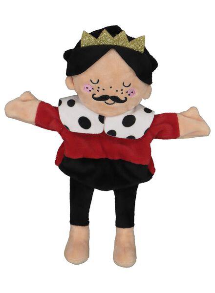 hand puppet king - 15190044 - hema
