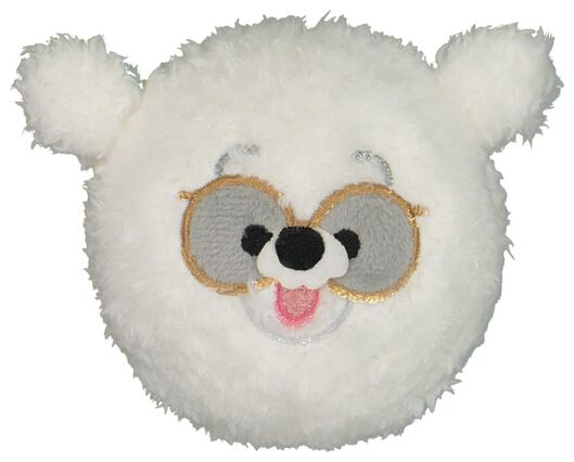 peluche Polly Poodle - 15950057 - HEMA