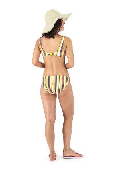 women's bikini bottoms multi multi - 1000017934 - hema
