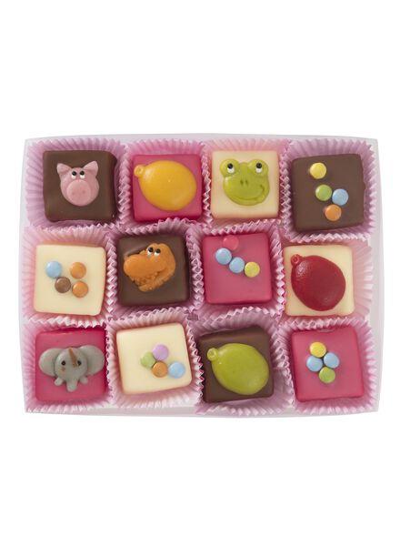 petit fours pour enfants - 10380021 - HEMA