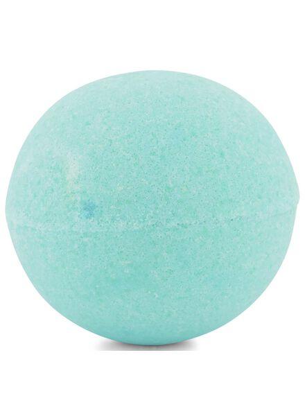 boule de bain effervescente - 11312650 - HEMA