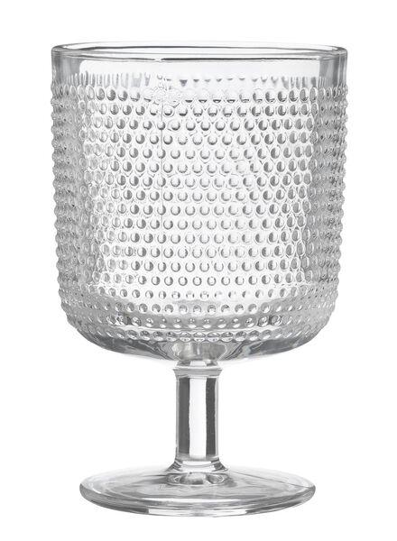 Weinglas, 250 ml - 9402011 - HEMA