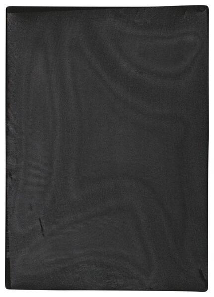 3er-Pack elastische Buchschoner - 14830031 - HEMA