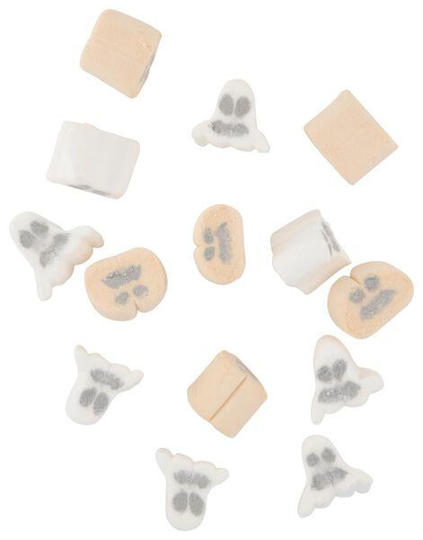 spooky spekjes - 10060090 - HEMA