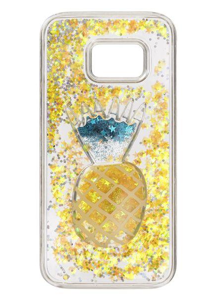 Hardcase für Samsung Galaxy S7 - 39670023 - HEMA