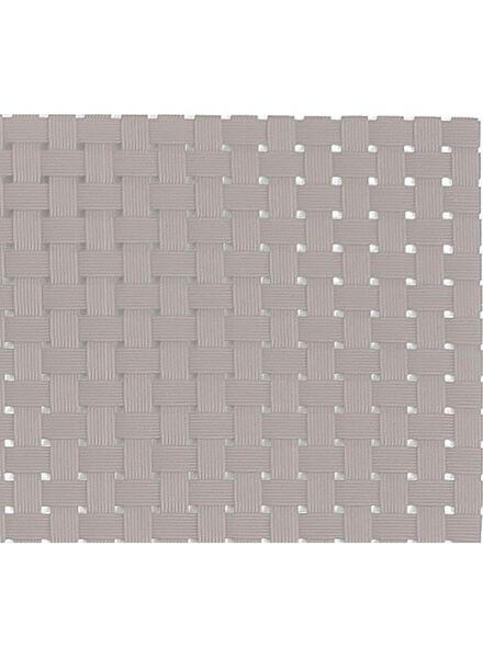 2 sets de table - 5360010 - HEMA