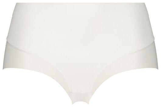 HEMA Slip Femme Ultimate Comfort Blanc (blanc)