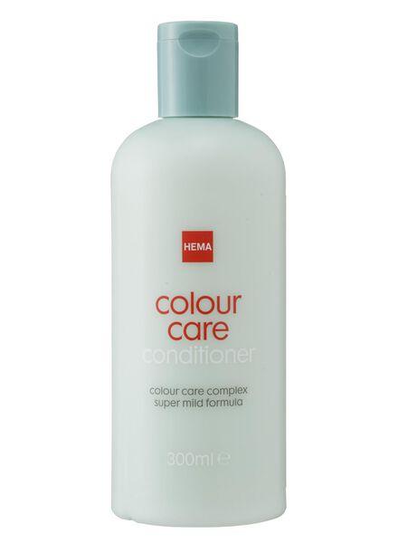 après-shampoing colour care - 11057107 - HEMA