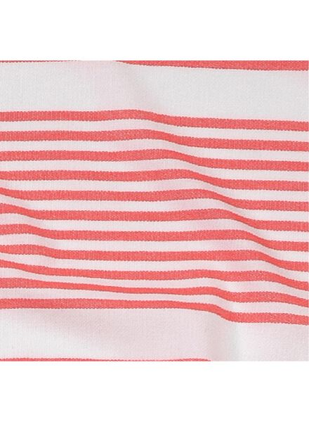 hammam cloth 90 x 160 cm coral 90 x 160 - 5200072 - hema