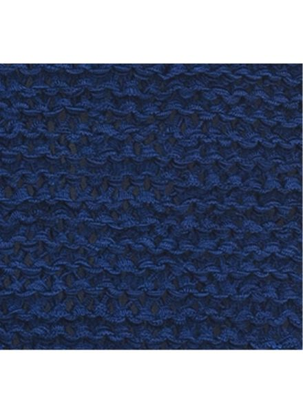 women's sweater cobalt blue cobalt blue - 1000006781 - hema