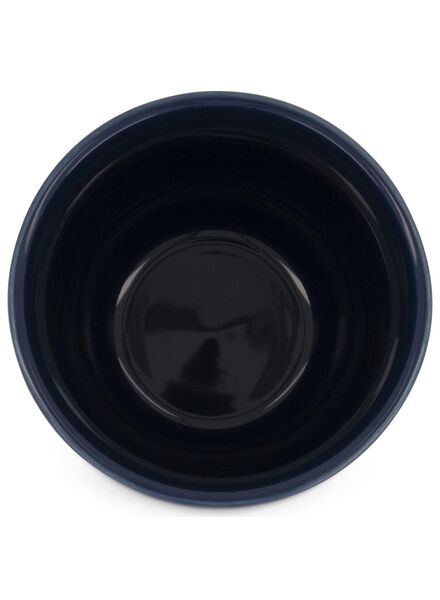 mok Ø 7 cm - 9602072 - HEMA