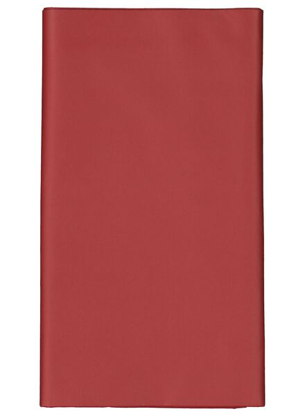 tablecloth 220 x 138 cm - 25632206 - hema