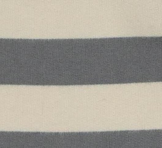 combinaison nouveau-né gris gris - 1000017661 - HEMA
