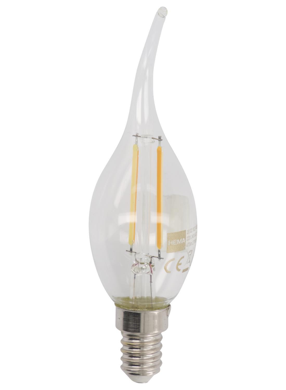 Bougie Transparent Led 470 Ampoule 40w Lumens hdCQxsrBto