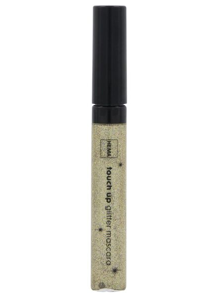 mascara scintillant - 11210085 - HEMA