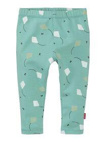 f69b33290 Baby clothing - HEMA