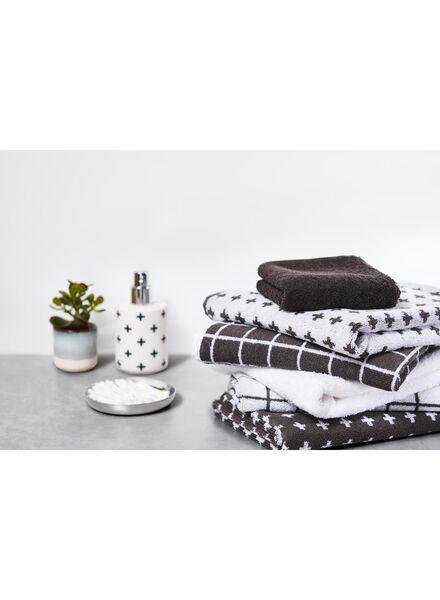 guest towel 30 x 55 - 5210037 - hema