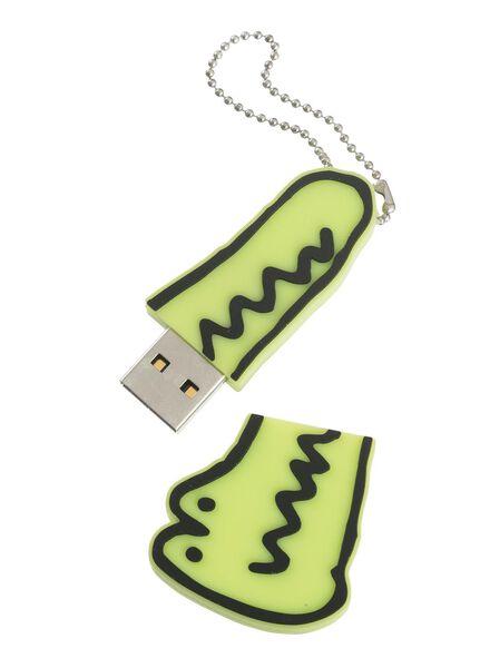 clé USB 8 Go - 39522203 - HEMA