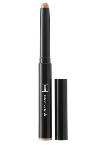 Cover stick honey - 11293122 - hema