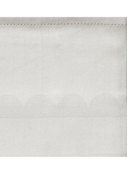 tablecloth 140 x 250 cm - 5303785 - hema