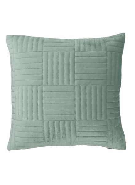 cushion cover 40 x 40 cm - 7391049 - hema