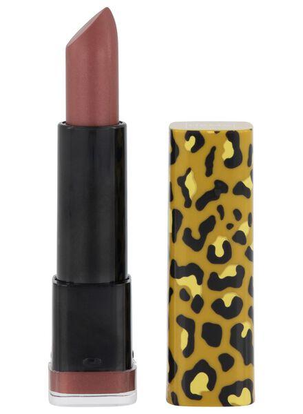 moisturising lipstick Rosy Sprinkles - Limited Edition - 11230093 - HEMA