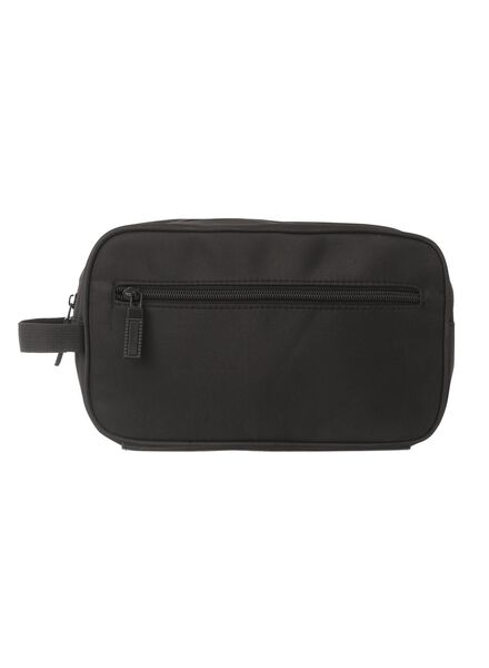 wash bag - 11890120 - hema