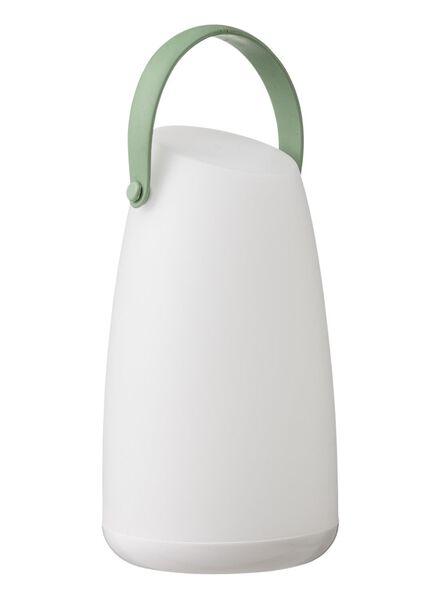 lampe de camping 20 cm - 13191008 - HEMA
