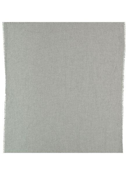 écharpe femme - 1700077 - HEMA